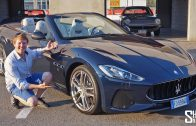 I-Once-Nearly-Bought-a-Maserati-GranCabrio-REVIEW