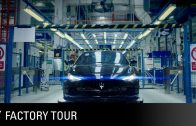 A-Maserati-Factory-Tour.-How-we-build-our-cars