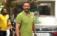 Ajay-devgan-Car-Collection-2019-Maserati-BMW